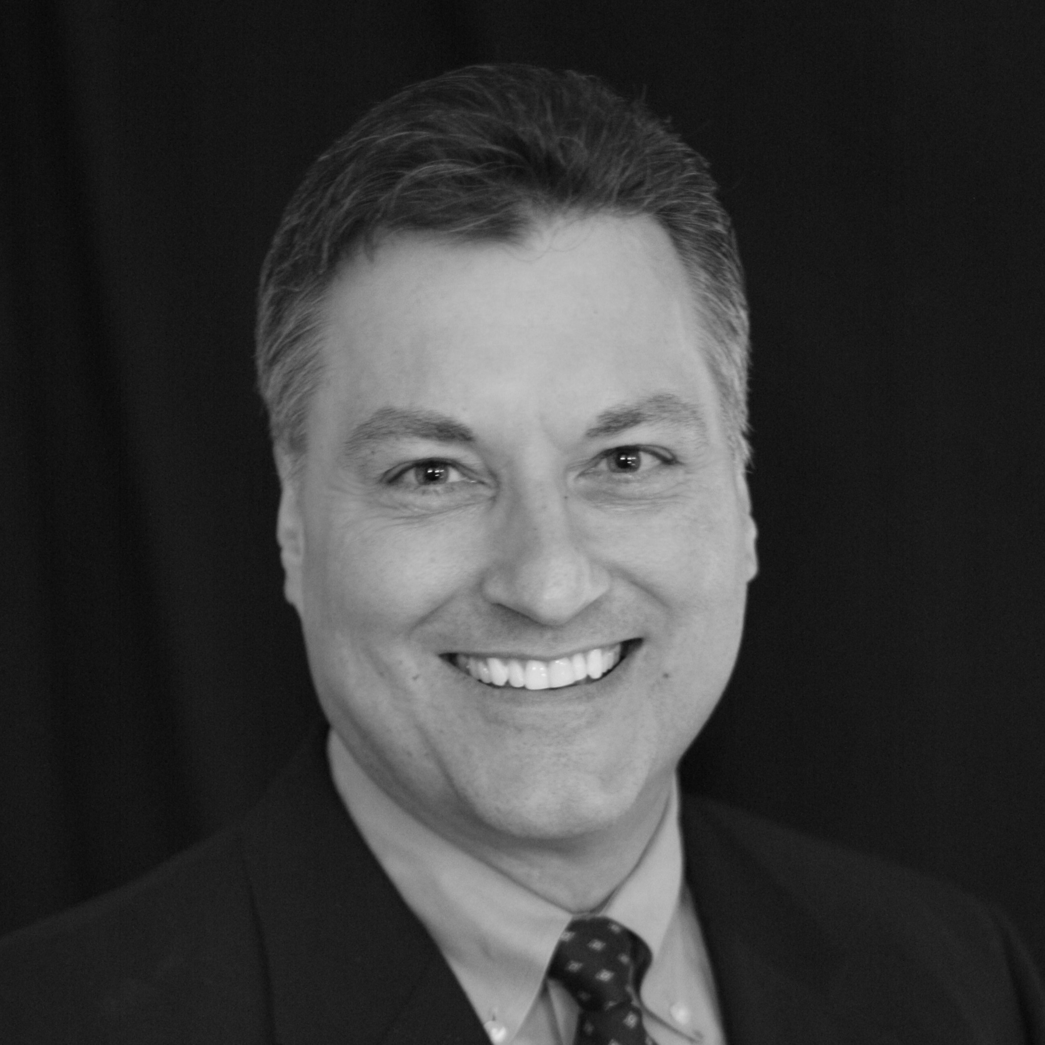 Frank Cardini, CPA, Chief Financial Officer